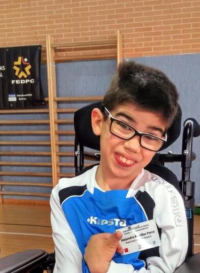 Alejandro Morillas. Madrid. bc1.jpg