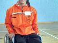 Ana María Álvarez. Valenciana. bc2.jpg