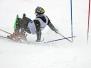 cpto 2015 esqui y snow