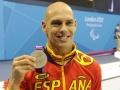 0078_2012914105211Richard con Medalla