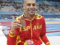 0078_2012914105212Richard con Medalla bronce