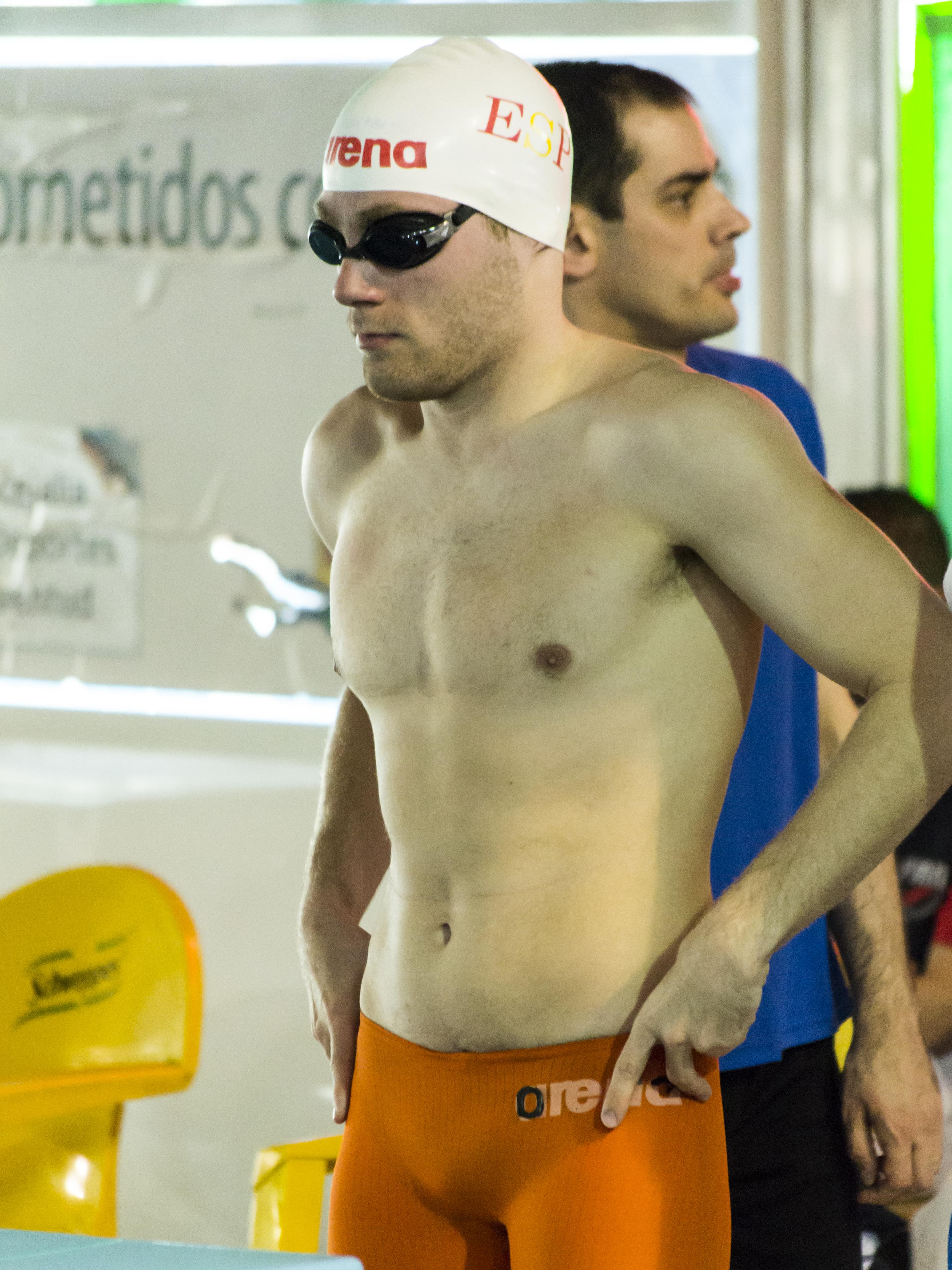 Diego Batuecas, foto Silvia Laya.jpg