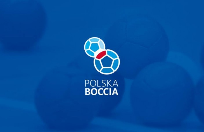 Boccia World Open Championships Poznan 2015