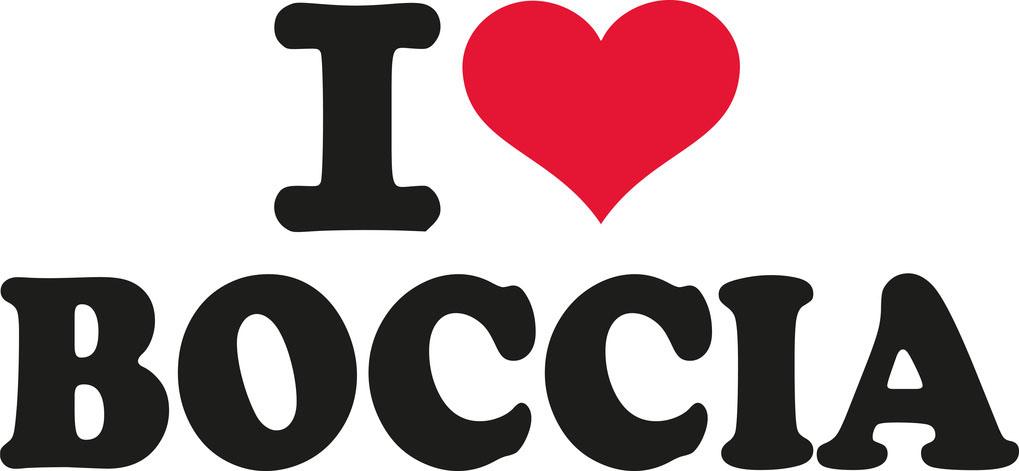 Boccia el deporte - Blog Noticias FEDPC