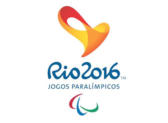 Juegos Paralímpicos de Río 2016