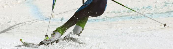 deportes-invierno