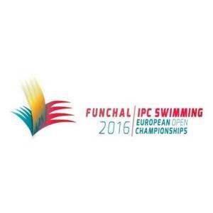 Resultados del Europeo de Funchal - Blog Noticias FEDPC - Logo del Campeonato